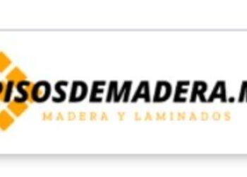 PISOS DECKS MÉXICO DF - Pisosdemadera