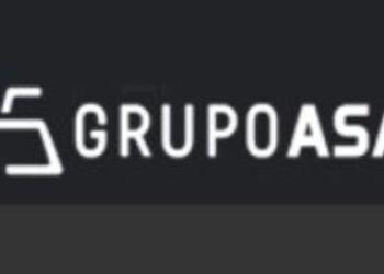 Instalación Eléctrica MÉXICO DF - GRUPO ASAF