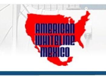 AIRE ACONDICIONADO - AMERICAN WHITE LINE MÉXICO