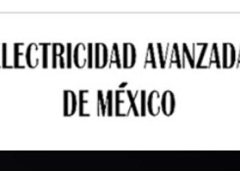 Instalaciones eléctricas residenciales  - Electricidad Avanzada México