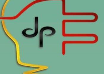 Intalaciones Eléctricas Residenciales - Instalaciones Eléctricas JP