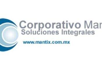 SISTEMAS DE SEGURIDAD Y CONTROL DE ACCESO - Mantix