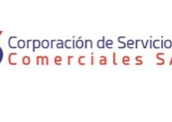 Instalaciones Eléctricas - Corporación de Servicios Comerciales