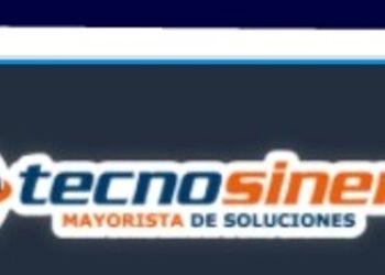 SENSOR INALAMBRICO  - TECNOSINERGIA