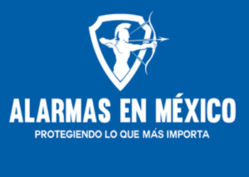Cámara HD Wi-Fi MÉXICO DF - Alarmas en México