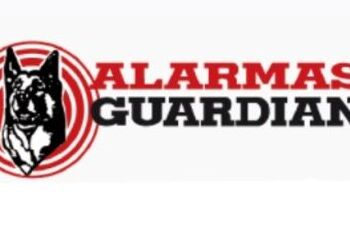 CÁMARAS TIPO BALA MÉXICO DF - ALARMAS GUARDIÁN MX