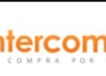 Bocinas Logitech Z906 - 5.1 Canales - INTERCOMPRAS