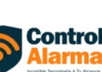Camaras Lente Dual Zoom Wifi Ip Fhd  - CONTROL ALARMA