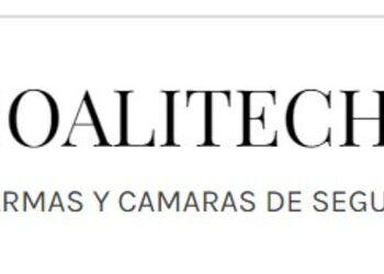 Camaras Lente Dual Zoom Wifi MÉXICO DF - COALITECH