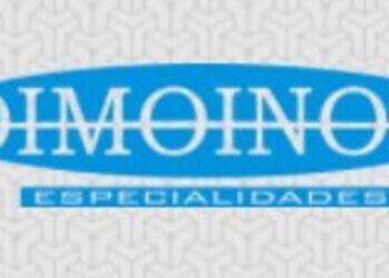PUERTAS DE ACERO INOXIDABLE - Dimoinox Especialidades