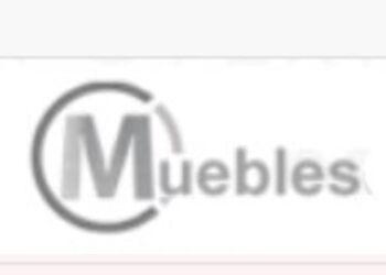 Gabinete con respaldos - MUEBLES DE INOXIDABLE