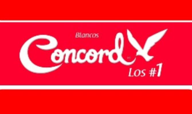 CONCORD   CONSTRUEX