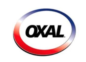 Cortinero Escuadra MÉXICO DF - OXAL