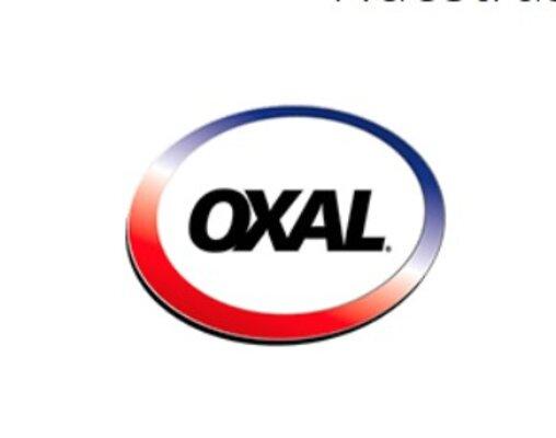 OXAL | CONSTRUEX