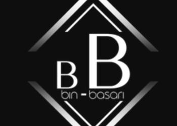 Botas de seguridad - Comercializadora Bin-Basari