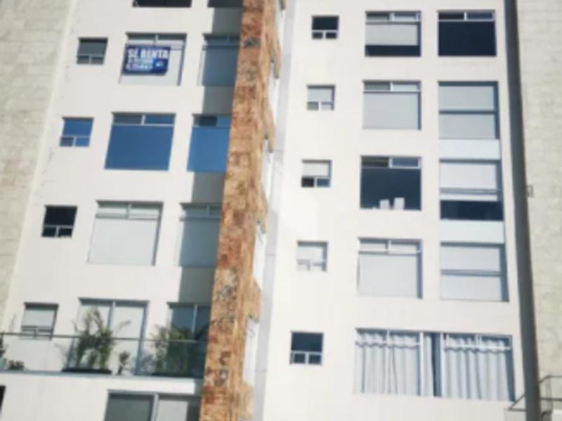 Venta Departamento 3 recamaras Torre Casiopea