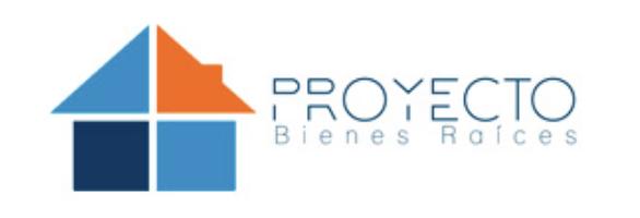PROYECTO BIENES RAICES MEXICO   CONSTRUEX