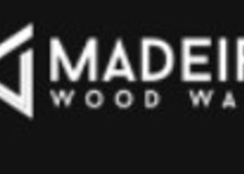 PISO DE MADERA CUADRA2 - MADEIRA WOOD WALLS