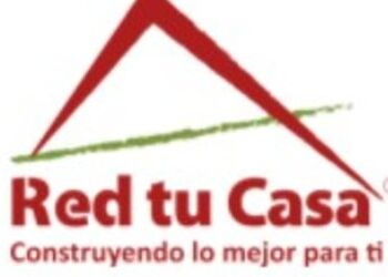 Construcción de Oficinas MÉXICO DF - RED TU CASA