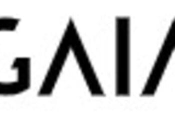 Lámpara de techo Simacat - Natural - GAIA DESIGN