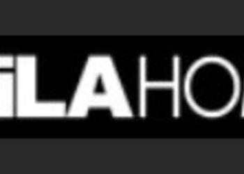 Caballo Cubista - MILA HOME