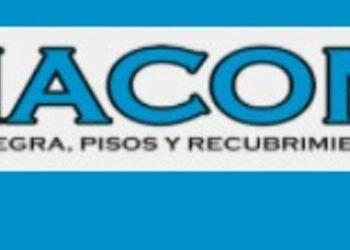 Mezcladora para Lavabo - MACON OBRA NEGRA, PISOS Y RECUBRIMIENTOS