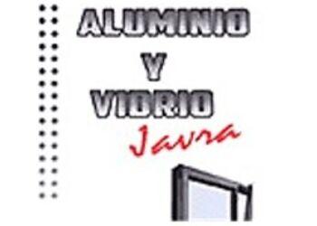 Ventanas Duovent línea nacional - Aluminio y Vidrio Javra