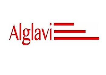 Fachadas integrales México DF - ALGLAVI