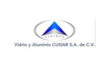Cristales inteligentes (Low-e)  MÉXICO DF - VIALMEX