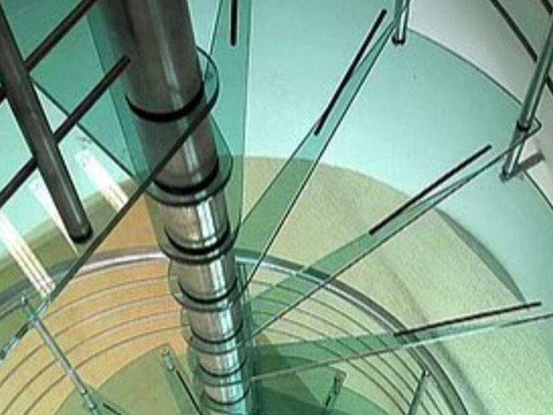 Cristales inteligentes (Low-e)  MÉXICO DF
