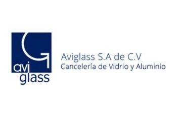 Cristal Templado MÉXICO DF - AVIGLASS