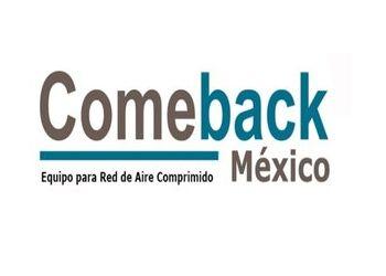 Conexión Codo Unión - COMEBACK MÉXICO