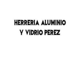 Canceles de baño y en general - HERRERIA ALUMINIO Y VIDRIO PEREZ