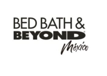 Velas tealight Yankee Candle - BED BATH & BEYOND MÉXICO