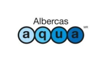 Wellness SPA - ALBERCAS AQUA