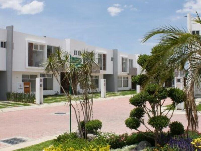 El Sauzal Residencial - Lamudi   CONSTRUEX