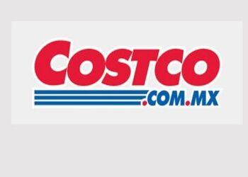 "TCL Pantalla 32"" Android TV HD LED - Costco México"