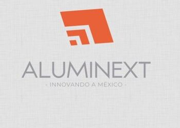 PANEL DE ALUMINIO - ALUMINEXT