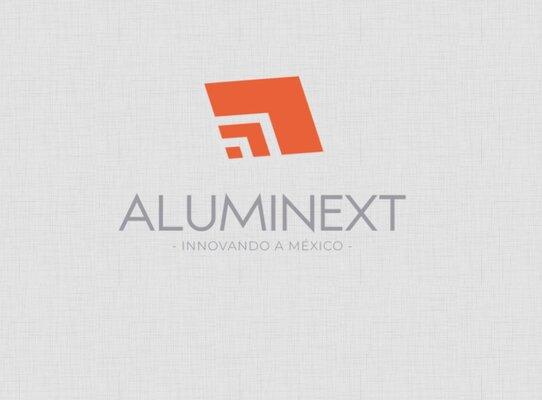 ALUMINEXT | CONSTRUEX