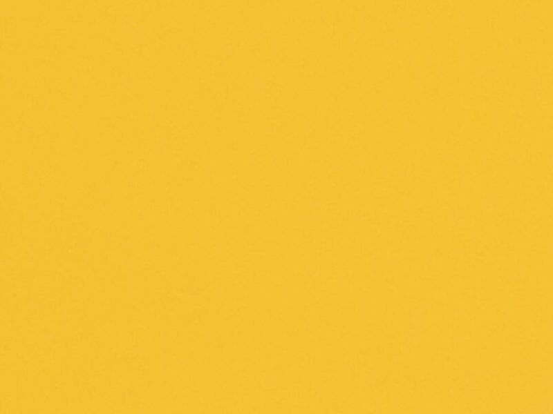 Panel de Aluminio Compuesto Amarillo Palme
