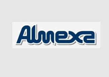 Lámina Antiderrapante - ALMEXA