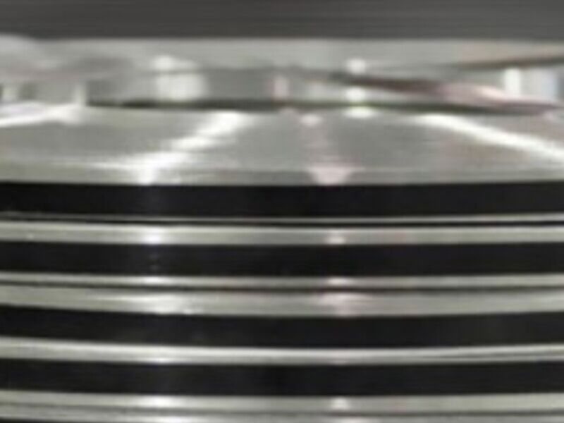 Lámina de Aluminio MÉXICO DF