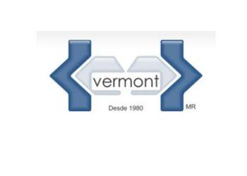 Ventiladores y Extractores de Aire  - VERMONT