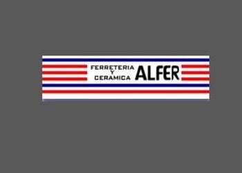 Regadera Elegance H-800 - FERRETERÍA Y CERÁMICA ALFER