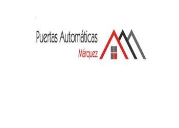 Instalación de Puertas Automáticas - Puertas Automáticas Márquez