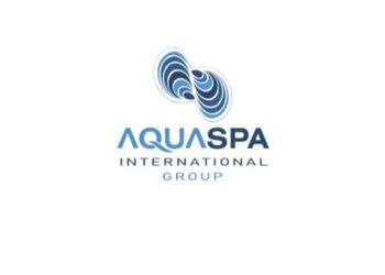 Spa Designo - AQUASPA