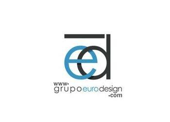 Jacuzzi J-LX YZ Collection Con Estereo - Grupo Eurodesign