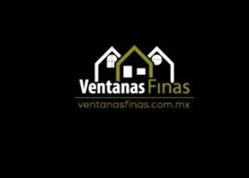 Ventanas de PVC IMITACION MADERA - VENTANAS FINAS