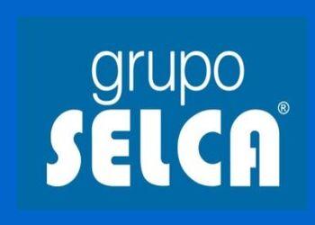 Luz versátil MÉXICO DF - SELCA