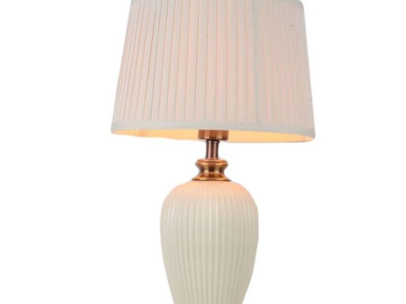 Lámpara Donka